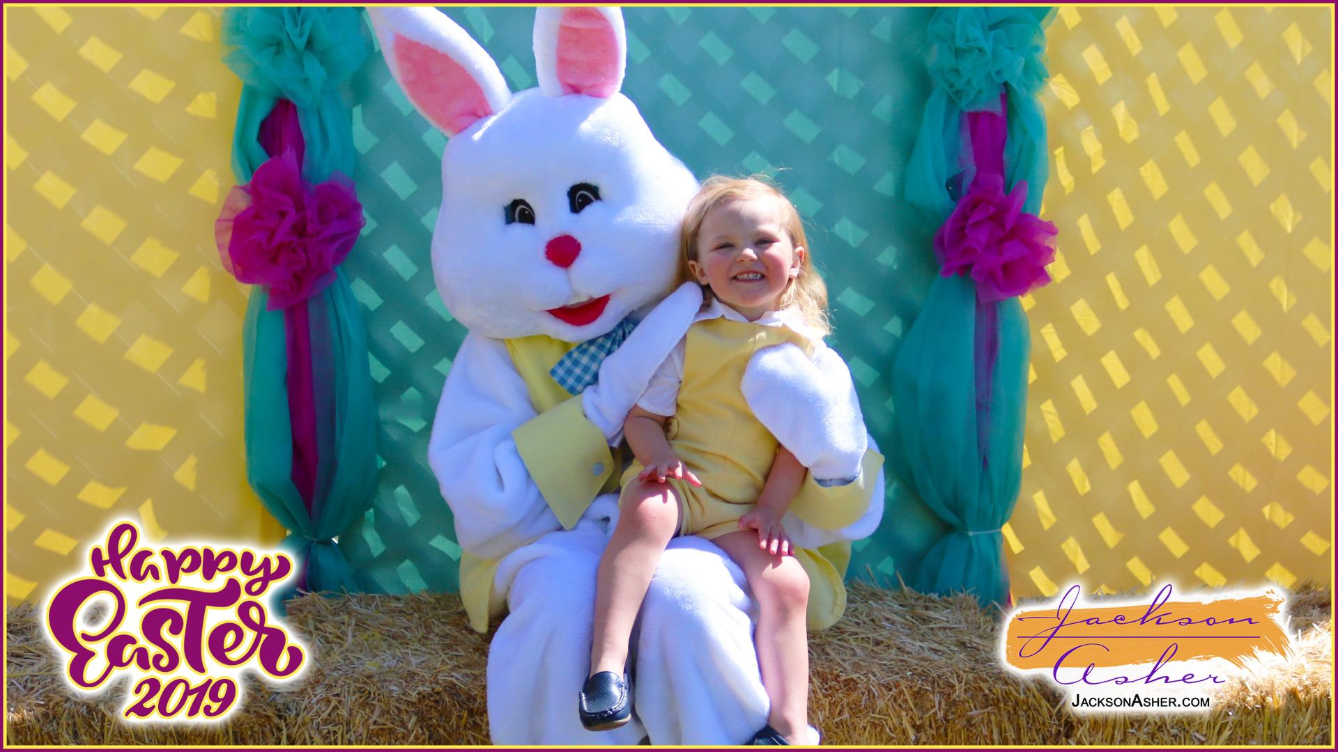 Jackson-Easter-8.jpg
