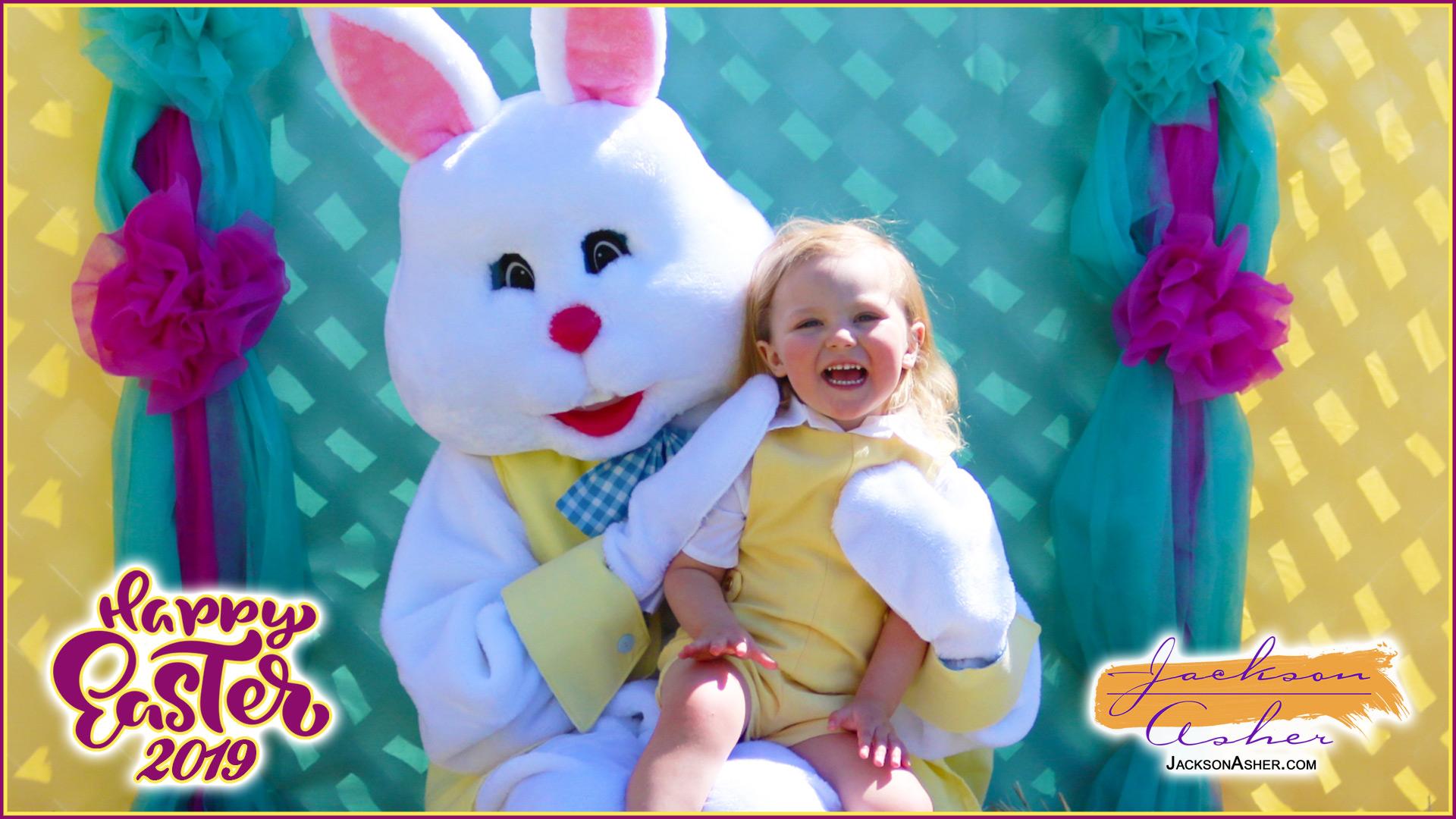 Jackson-Easter-9.jpg