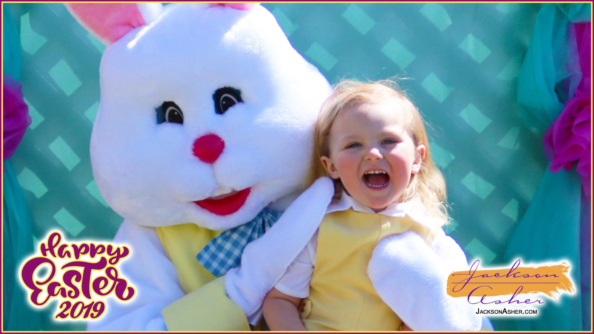 Jackson-Easter-10.jpg