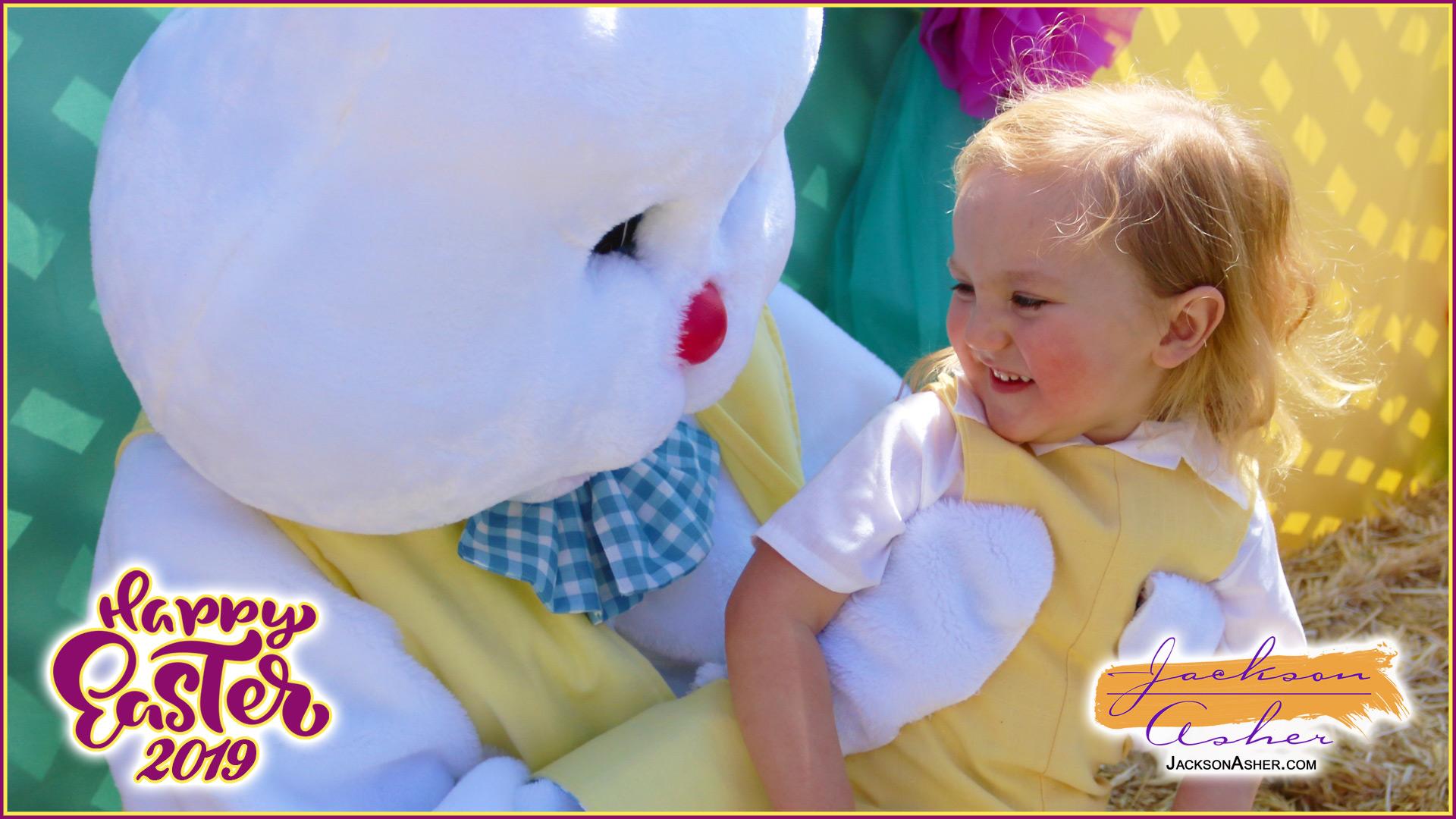 Jackson-Easter-11.jpg