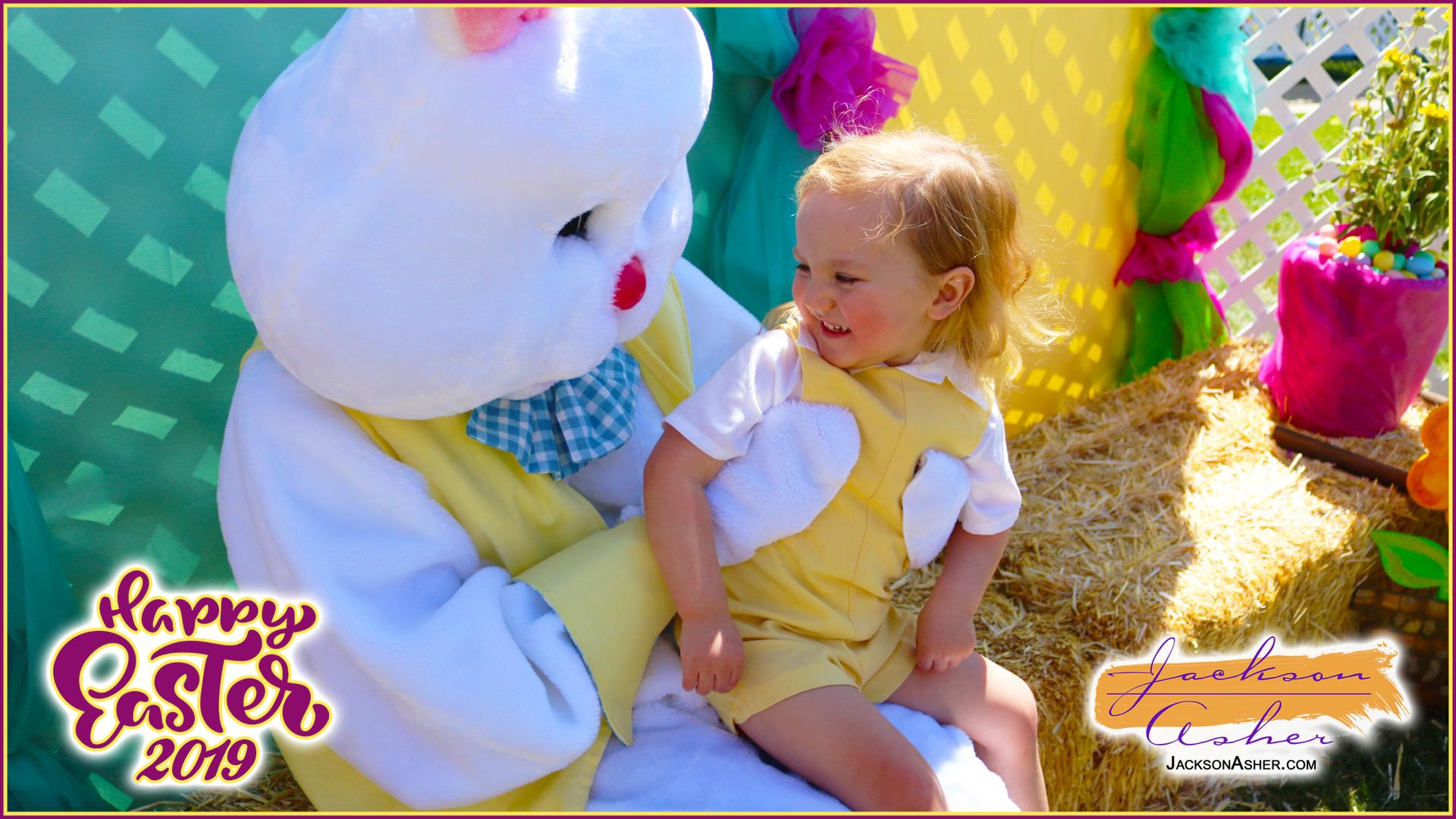 Jackson-Easter-12.jpg