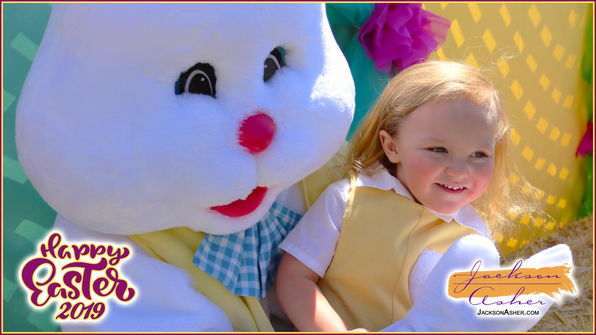 Jackson-Easter-13.jpg
