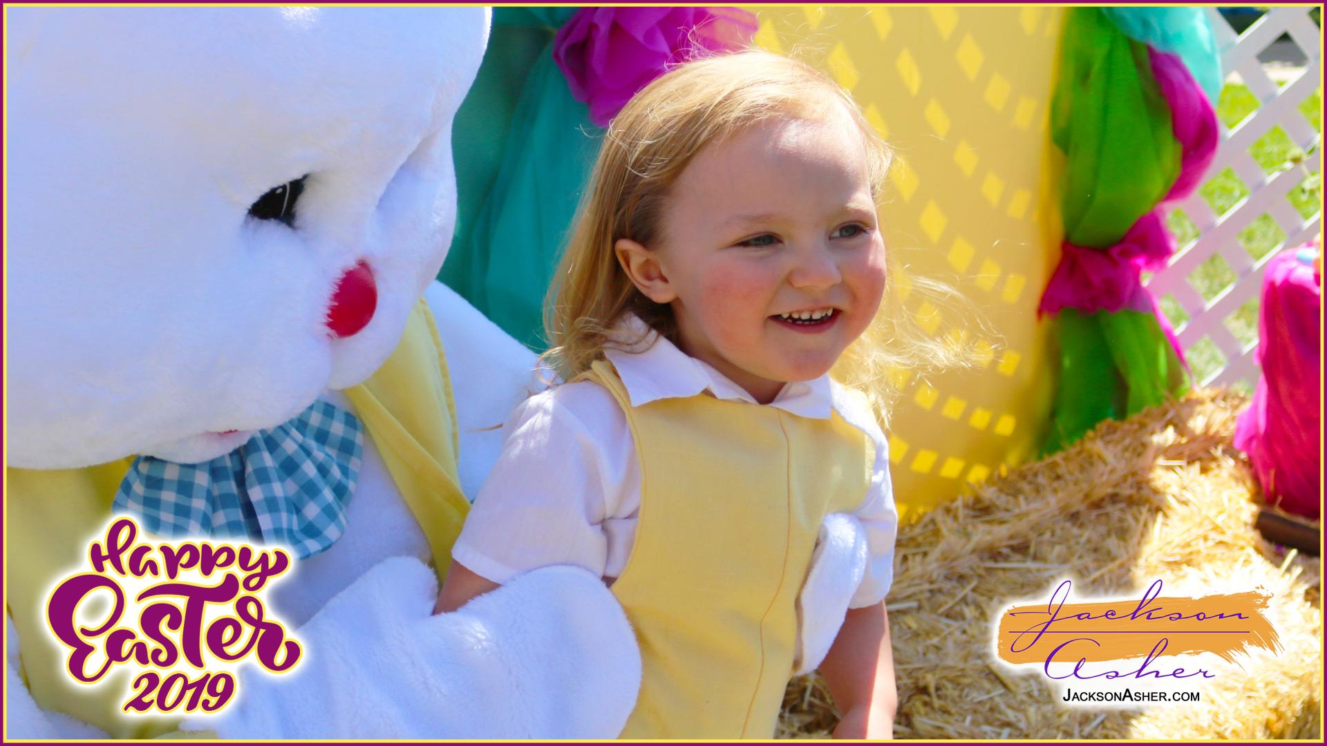 Jackson-Easter-15.jpg