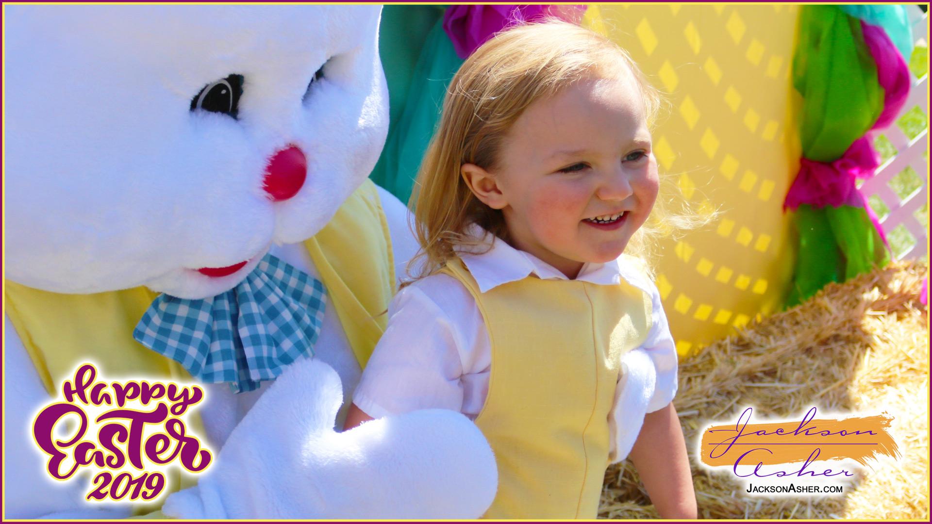 Jackson-Easter-17.jpg