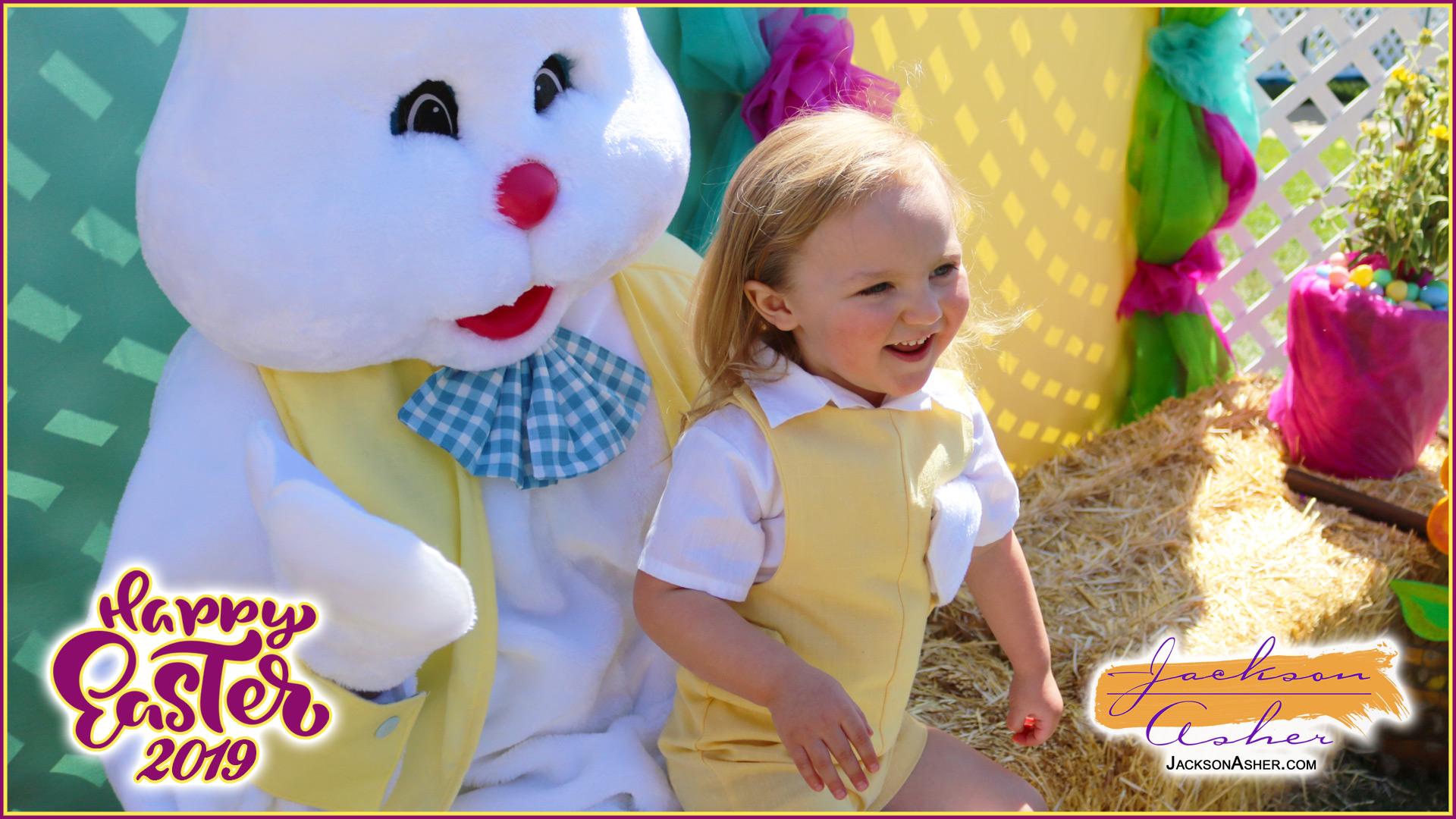 Jackson-Easter-19.jpg