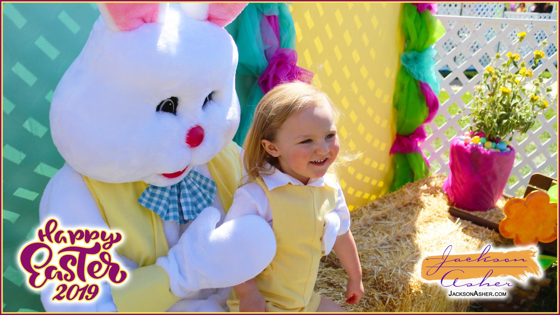 Jackson-Easter-18.jpg