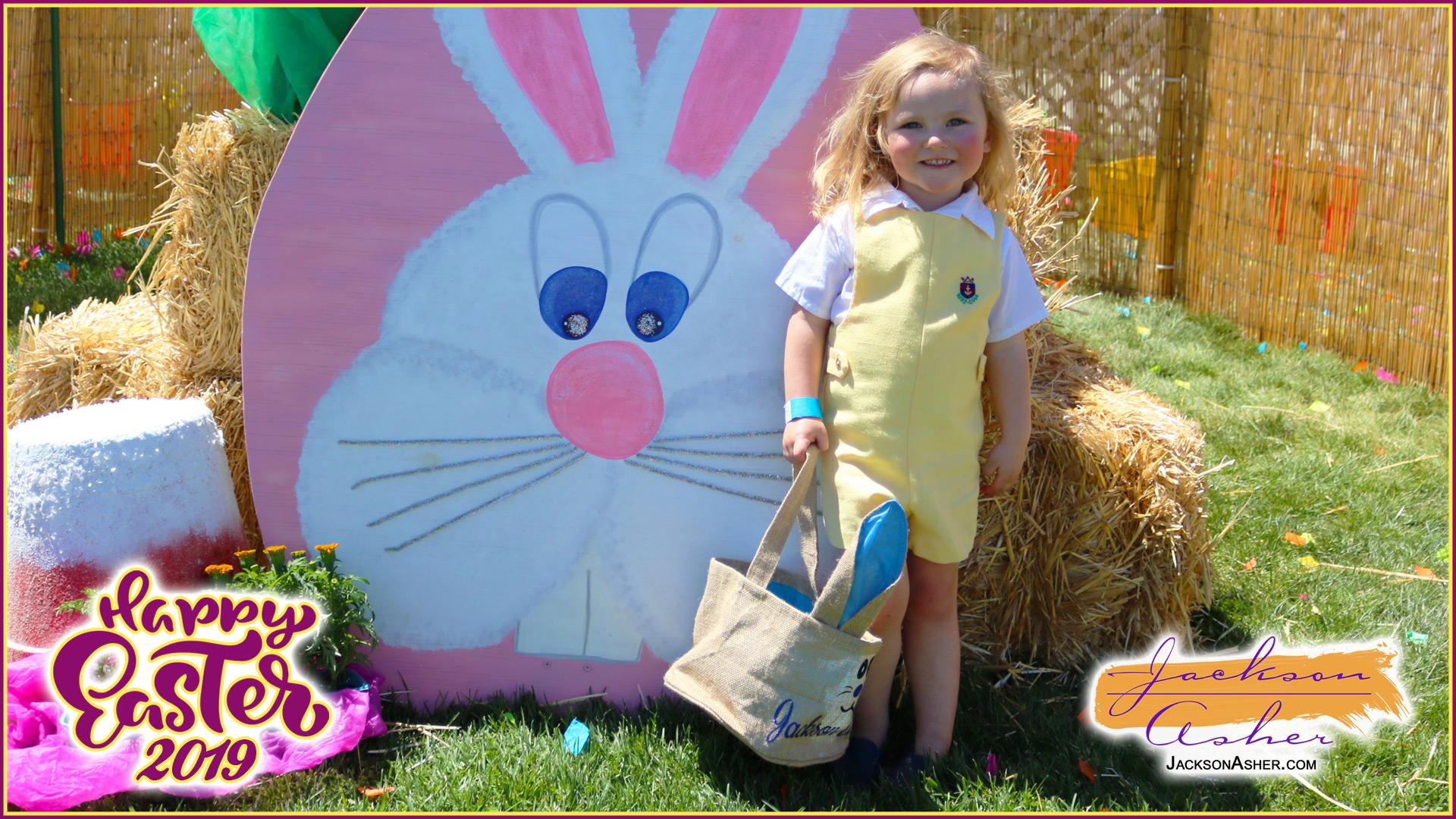 Jackson-Easter-20.jpg