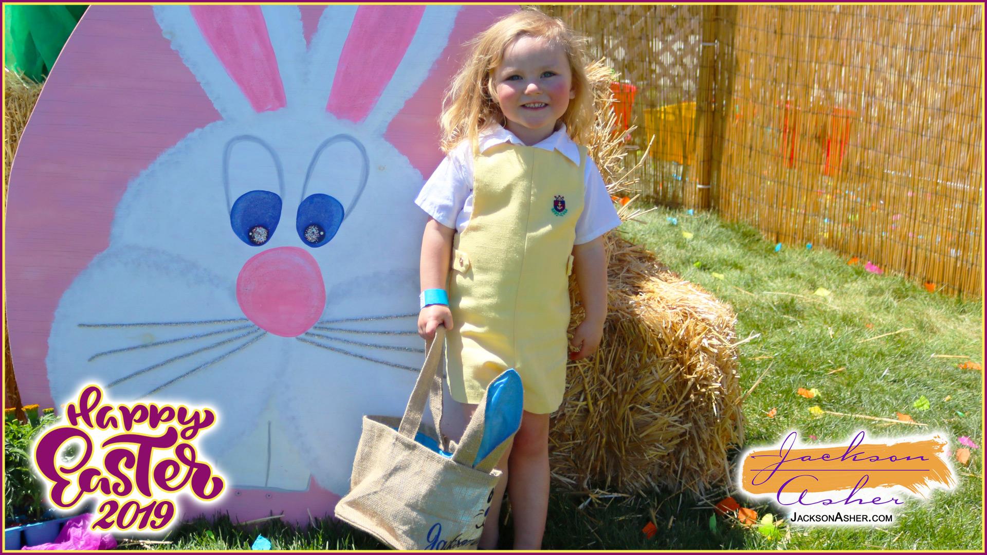 Jackson-Easter-21.jpg