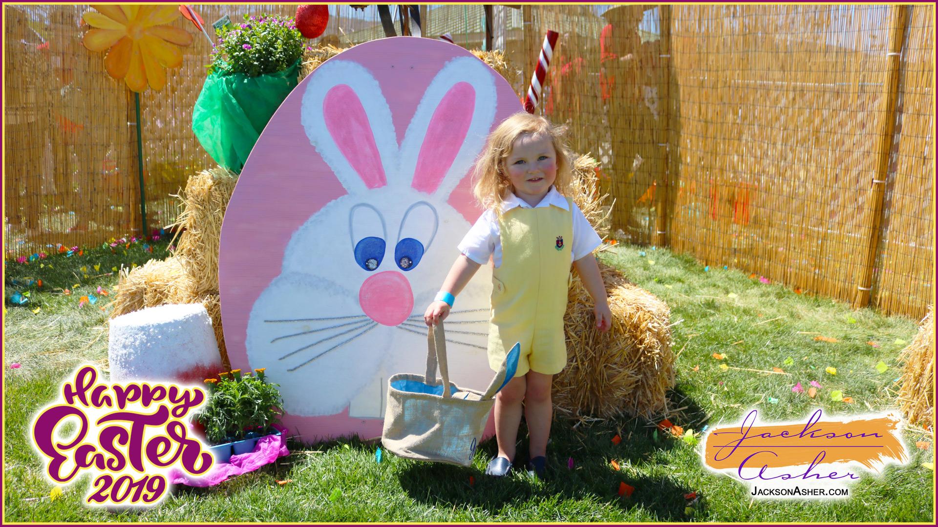 Jackson-Easter-23.jpg