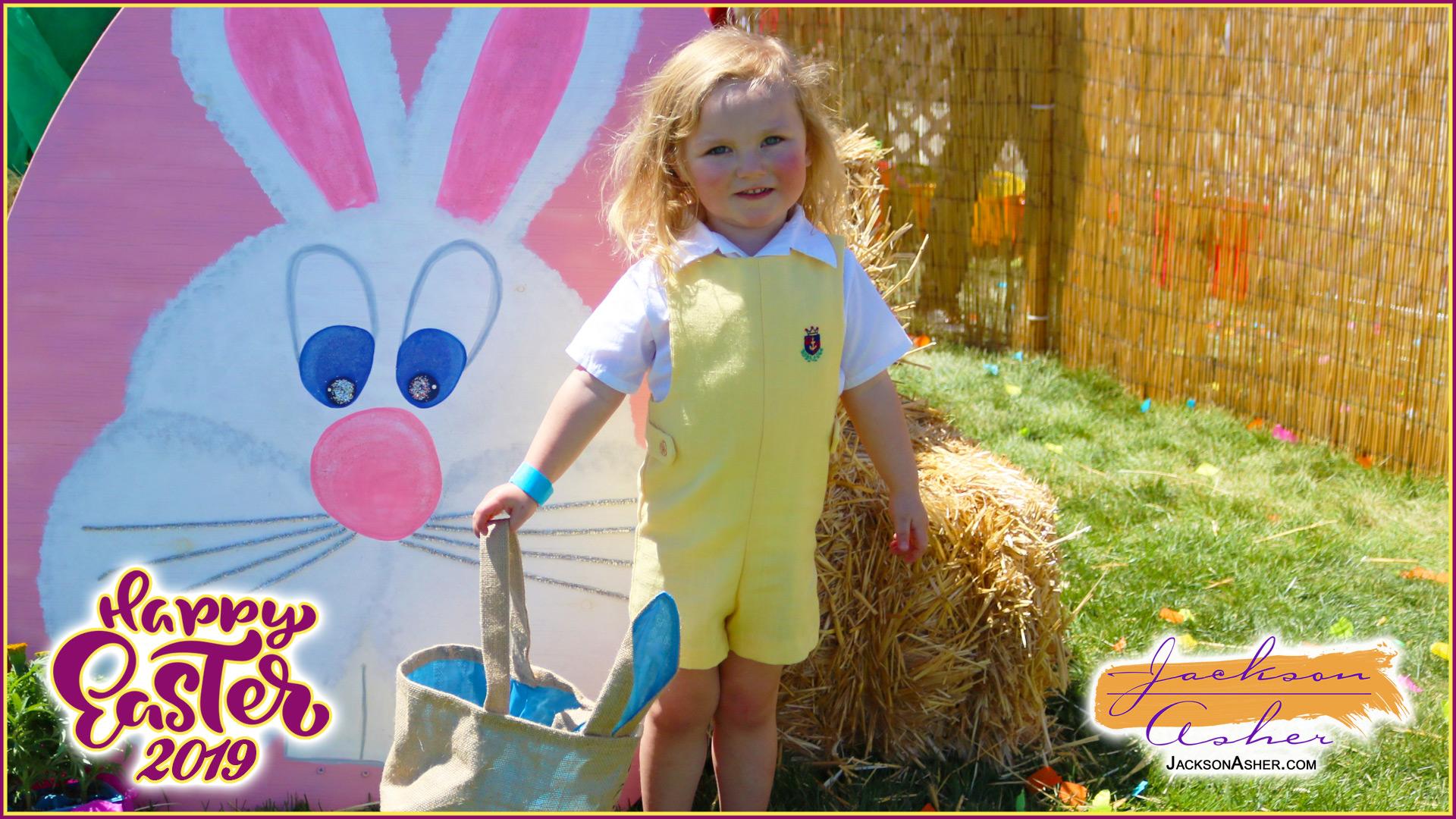 Jackson-Easter-24.jpg