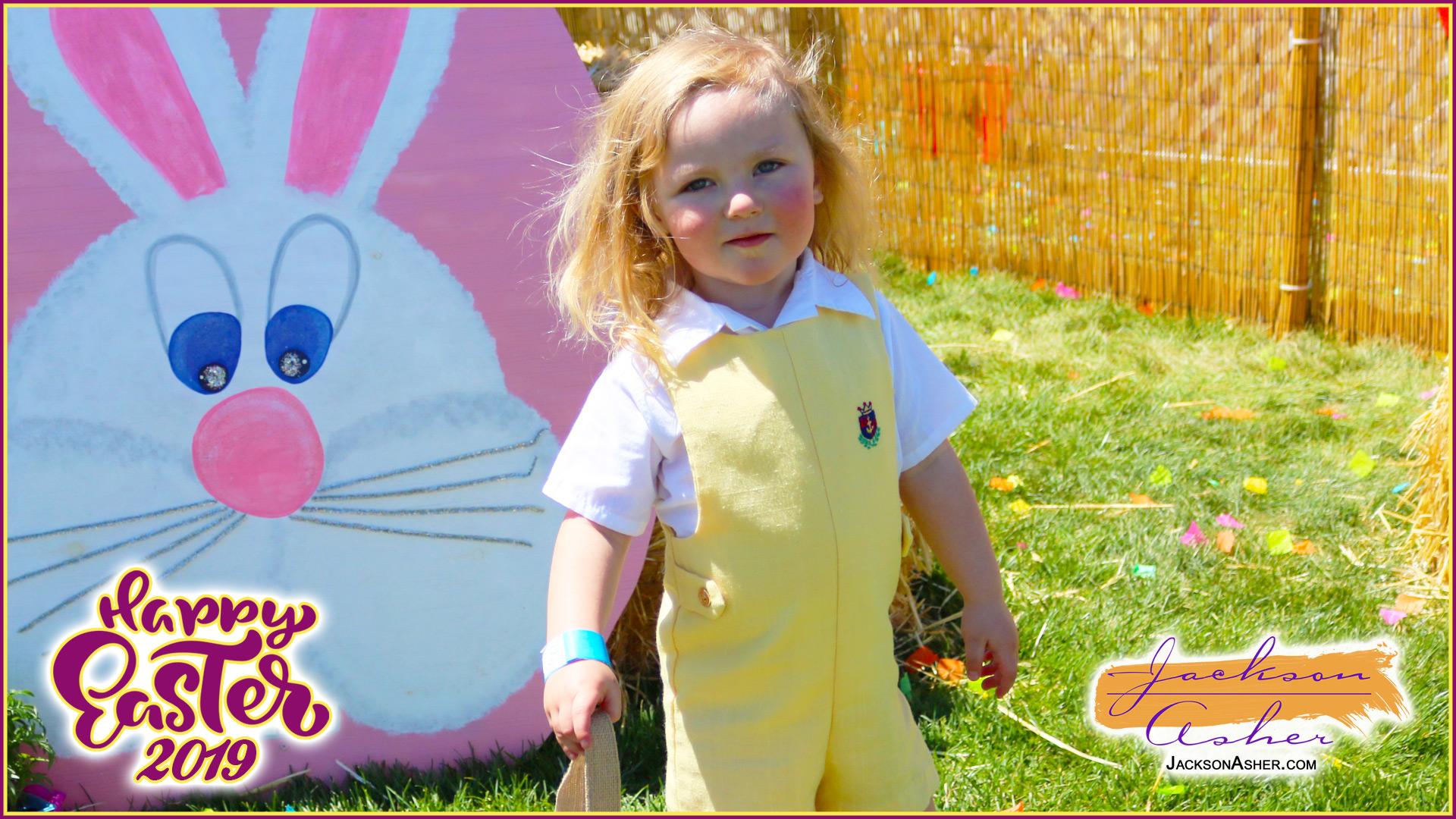 Jackson-Easter-25.jpg