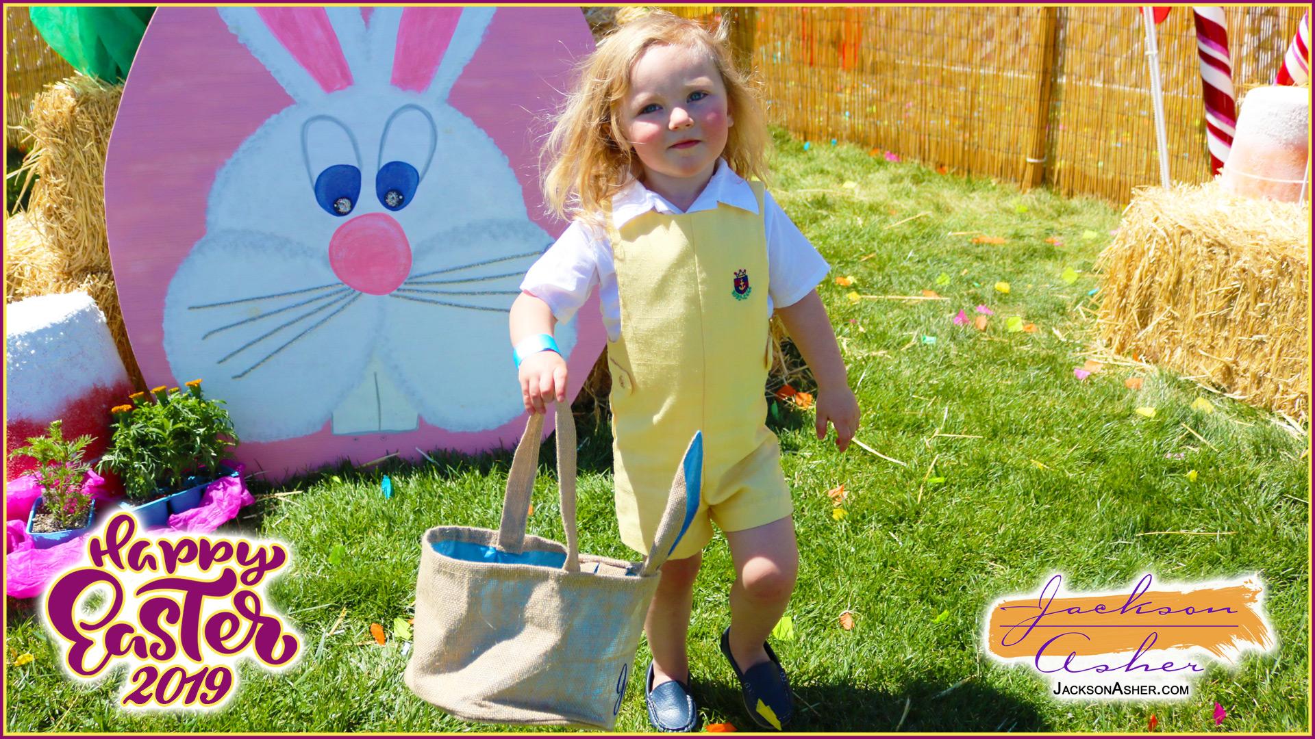 Jackson-Easter-26.jpg
