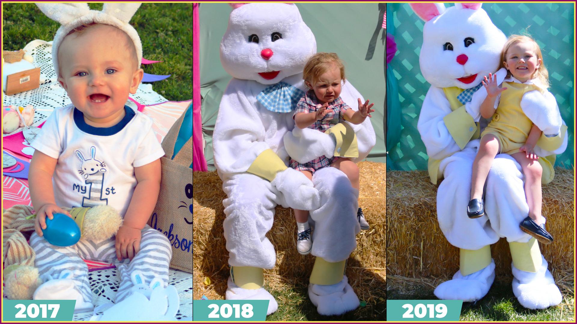 Jackson-Easter-27.jpg