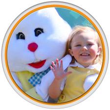 Holiday-Circle-Easter-2019.jpg