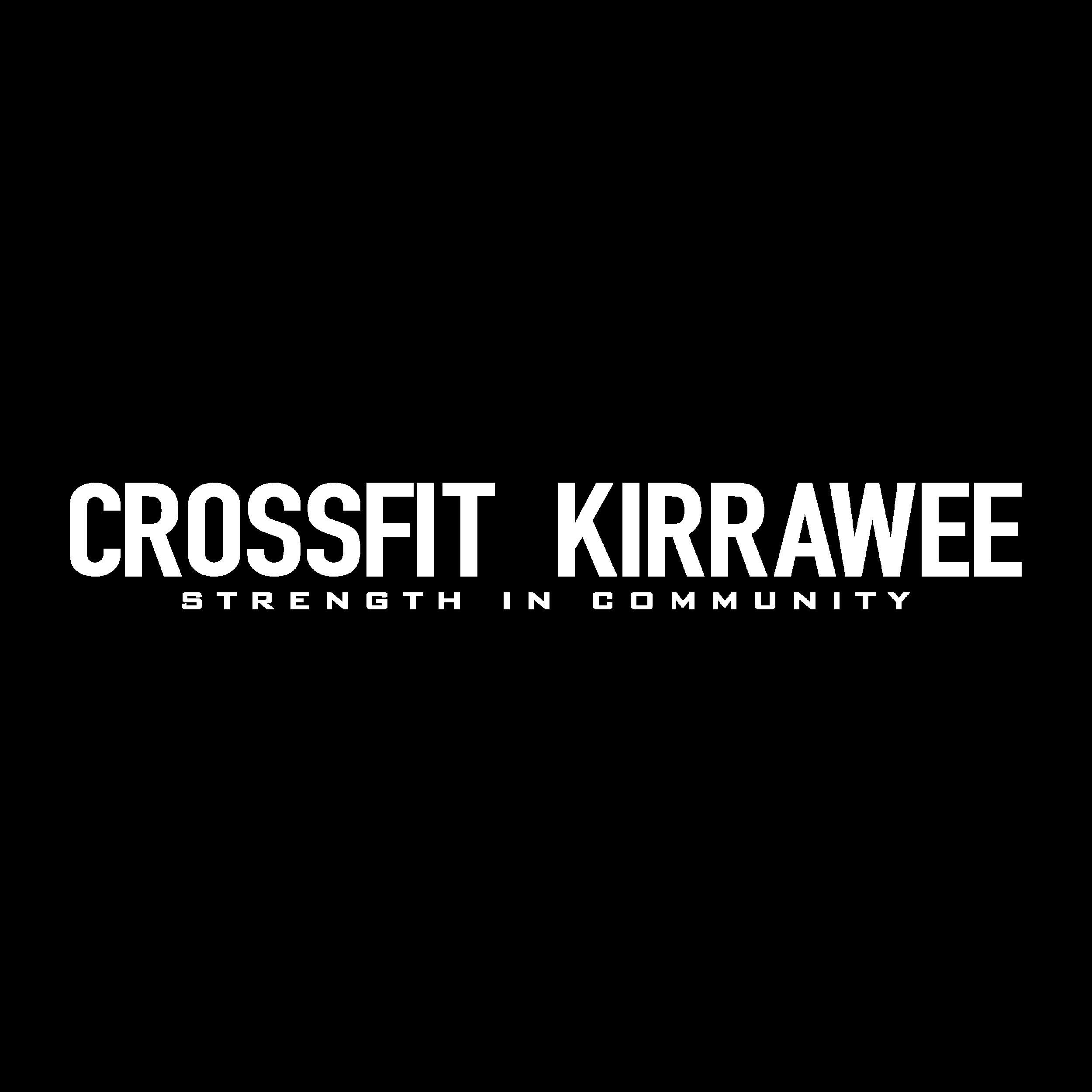 3065_CrossFit Kirrawee_C_04.png