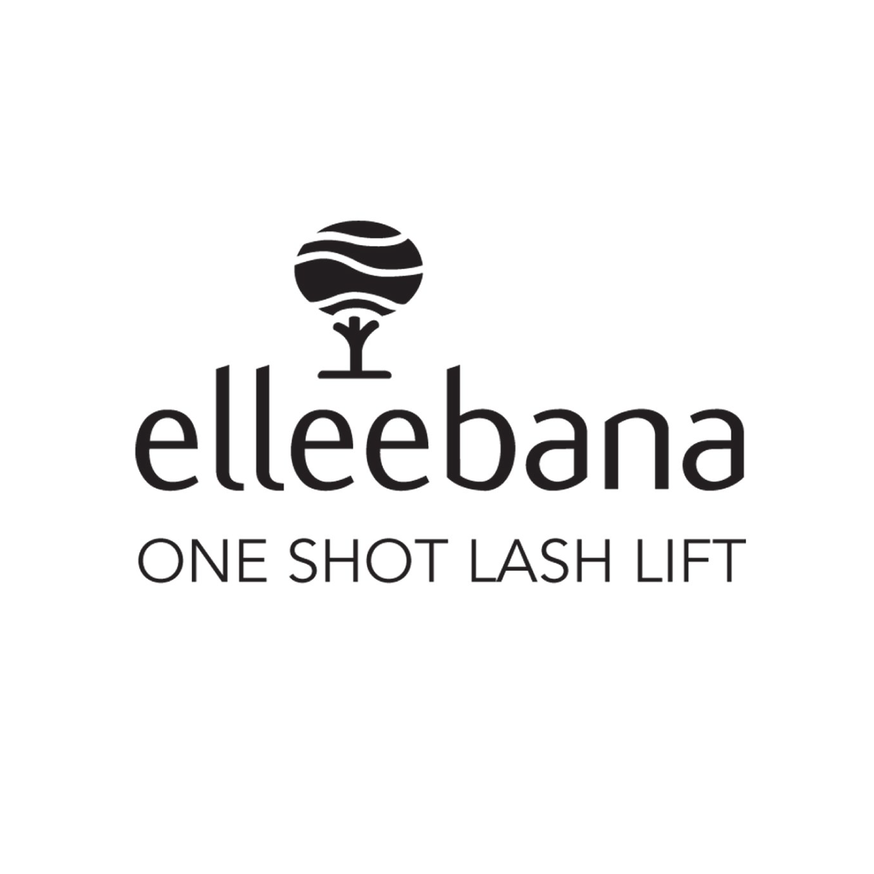 xo-lashes-by-ann-certification-logos_elleebana.png