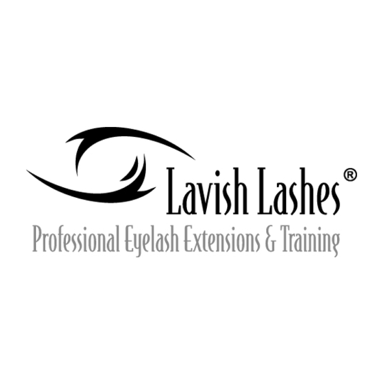 xo-lashes-by-ann-certification-logos_lavish lashes-grayscale.png