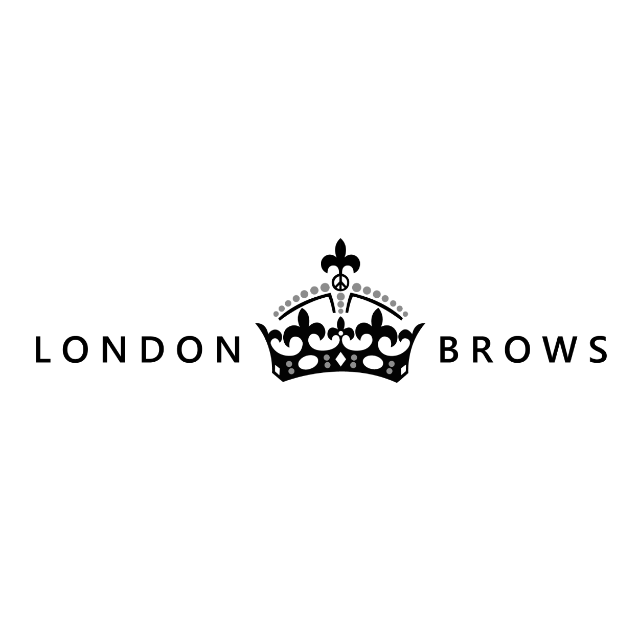 xo-lashes-by-ann-certification-logos_london brows-grayscale.png
