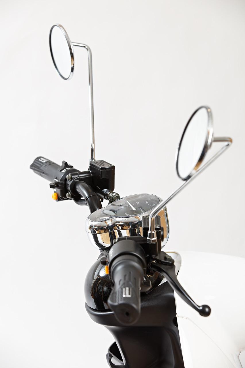 Agva Scooter handle.jpg