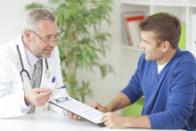 Owner Operator Direct - Medical Exam Forms for Commercial Truckers