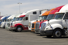 Owner Operator Direct - Low Cost Truck Insurance - Truck Parking