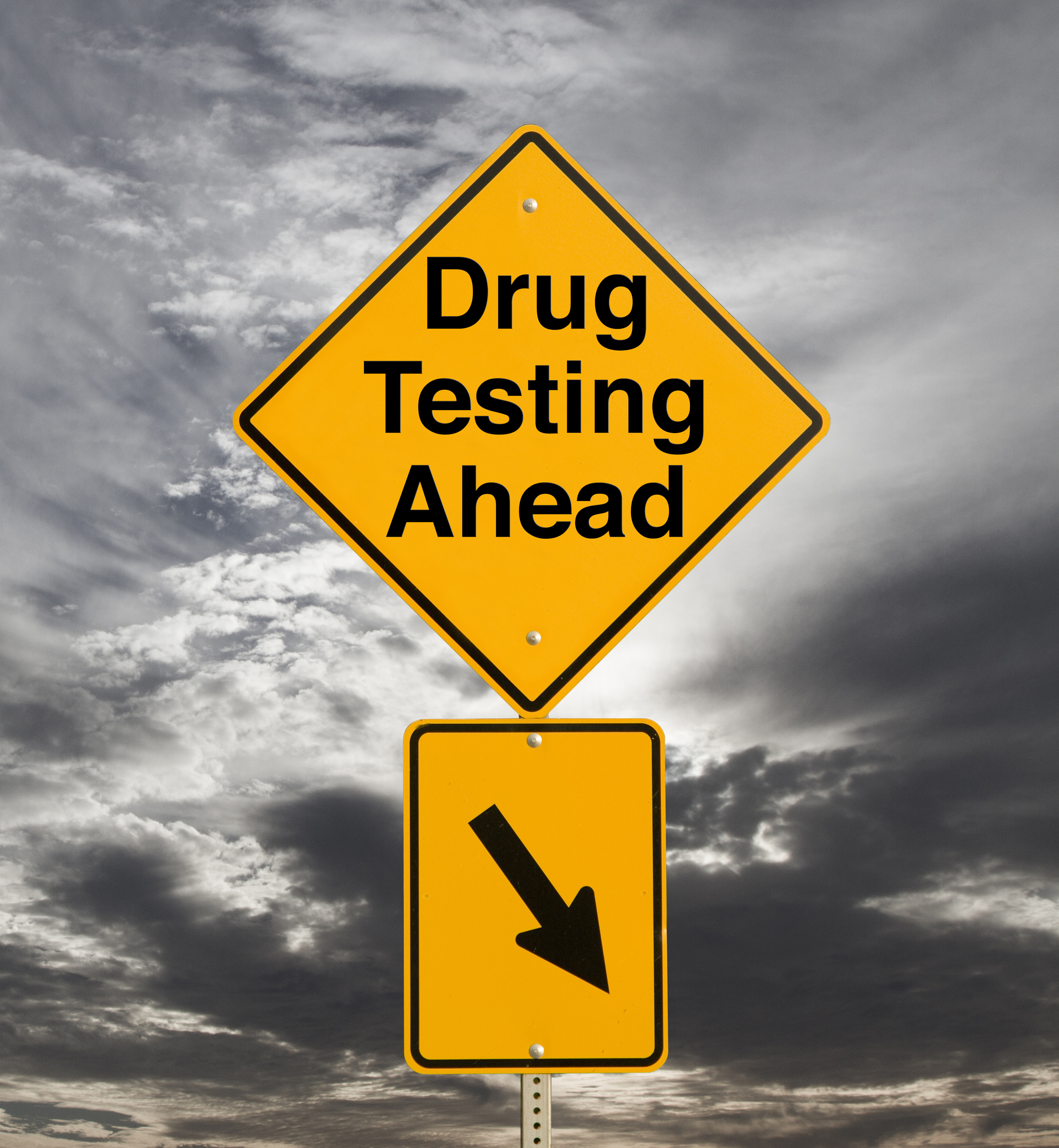 Owner Operator Direct - Drug Testing for Commercial Truck Drivers