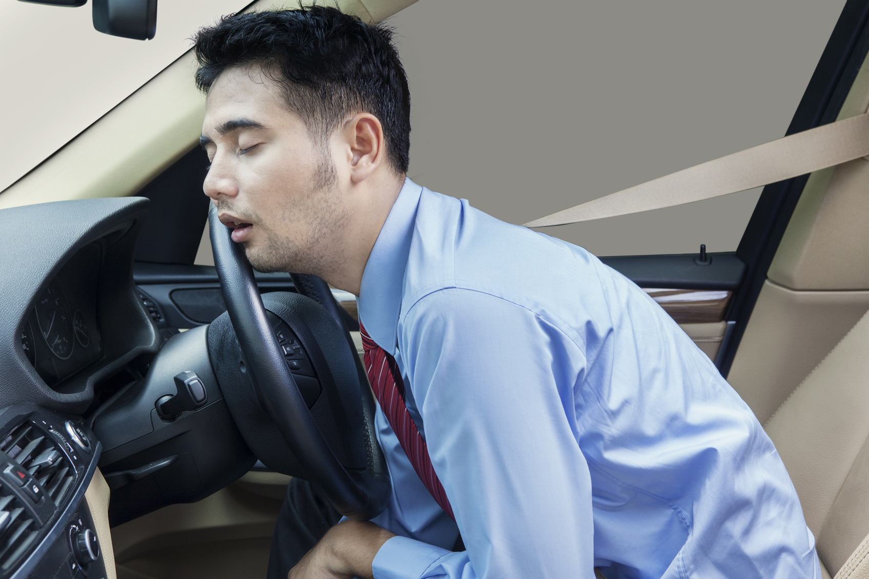 The Cheapest Truck Insurance Quotes - Owner Operator Direct