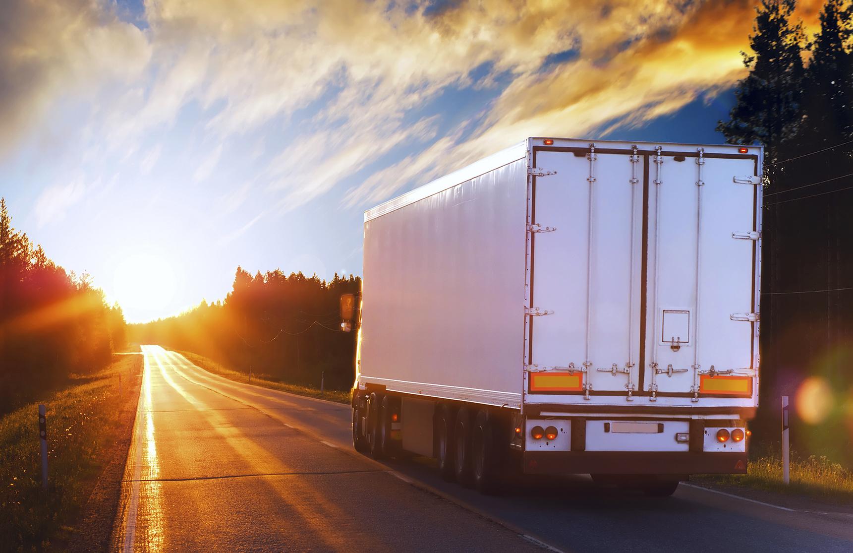 Truck Insurance - Owner Operator Direct