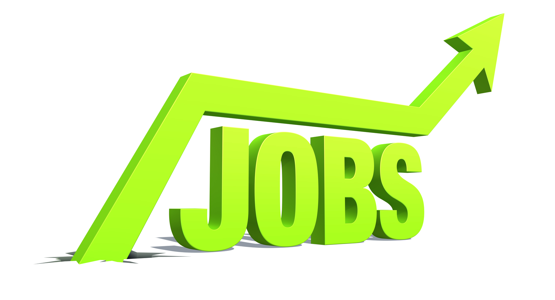 Owner Operator Direct - Jobs Increase