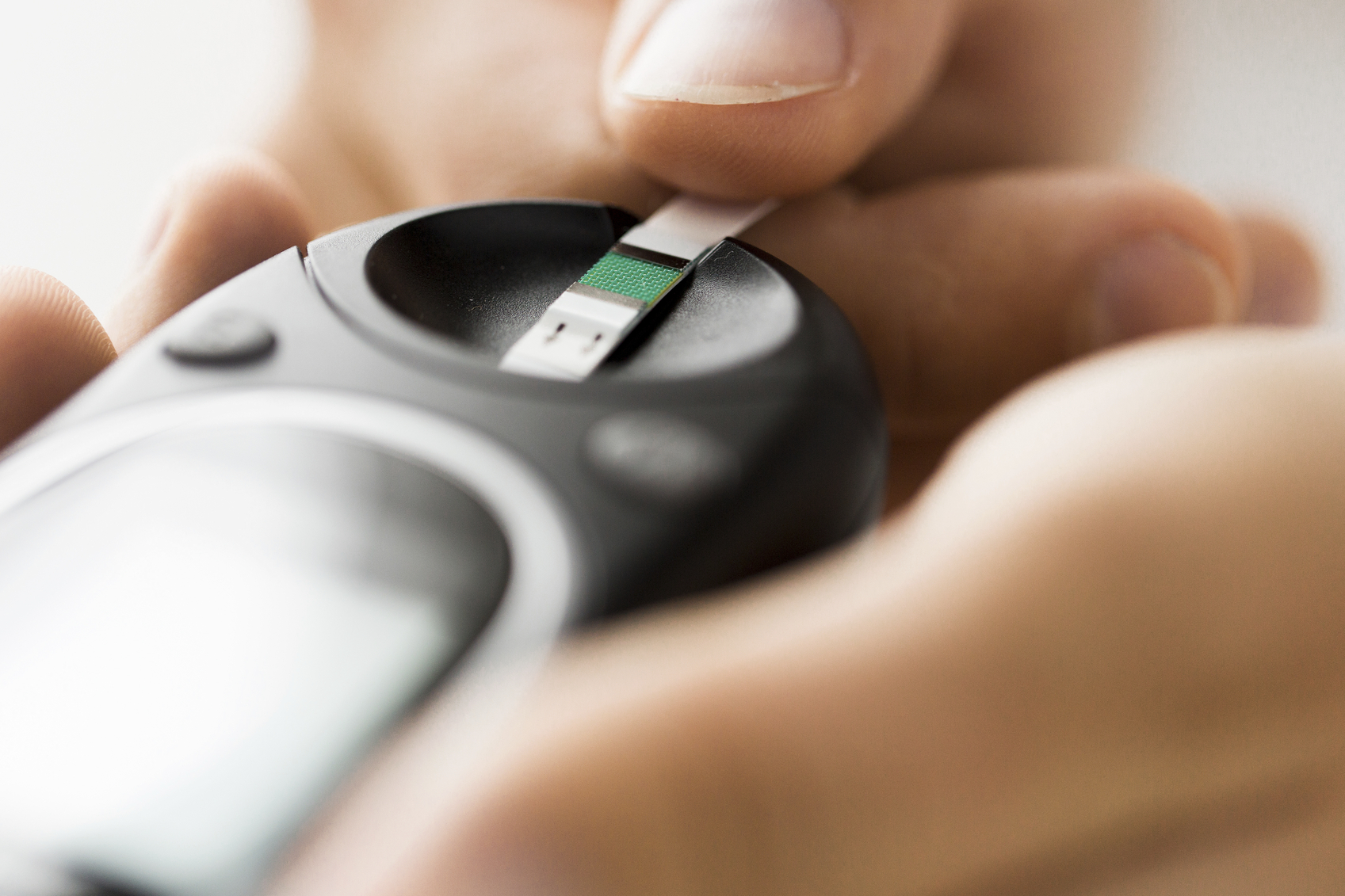 Diabetes - Owner Operator Direct