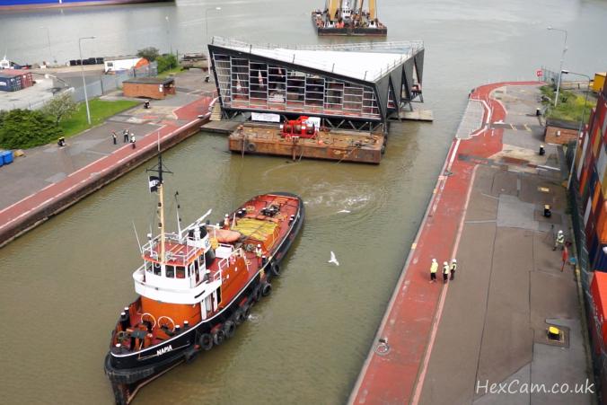 tilbury-lock-aerial.jpg
