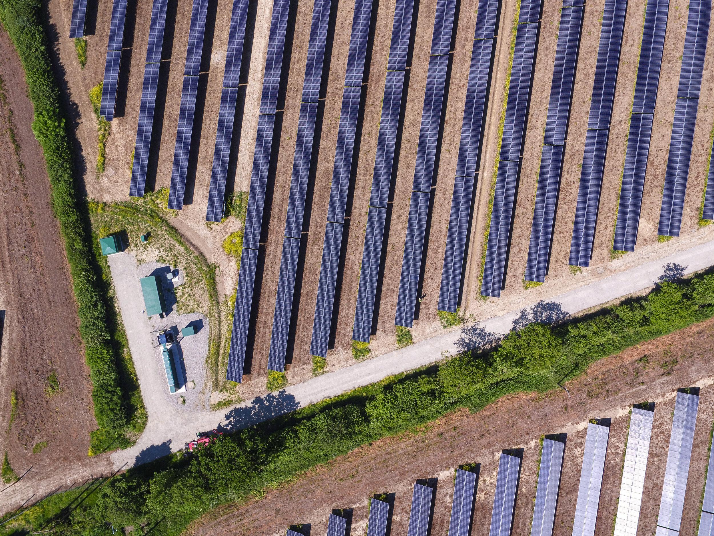 Solar - Case Study - Overhead mapping run.jpg