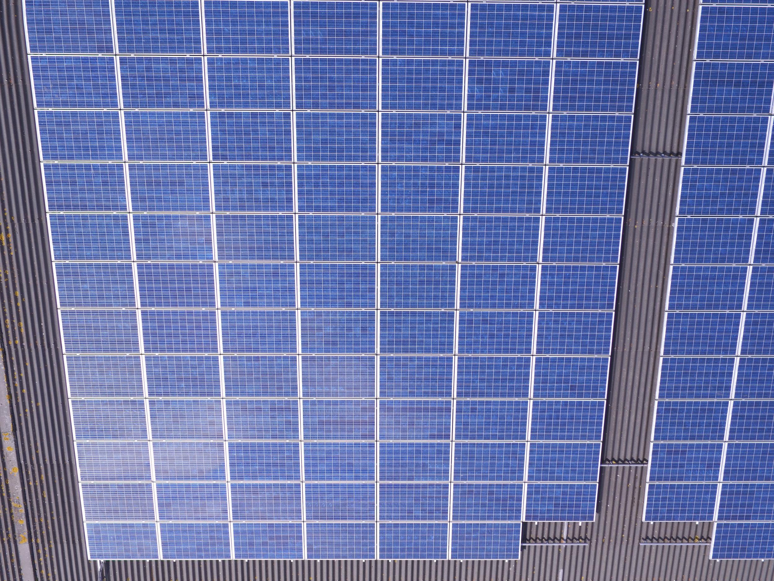 Solar - Vis Inspection Closer.JPG
