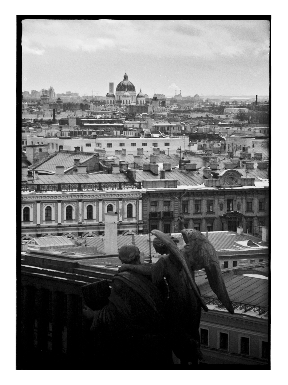 © Sam Asaert - Saint Petersburg.jpg