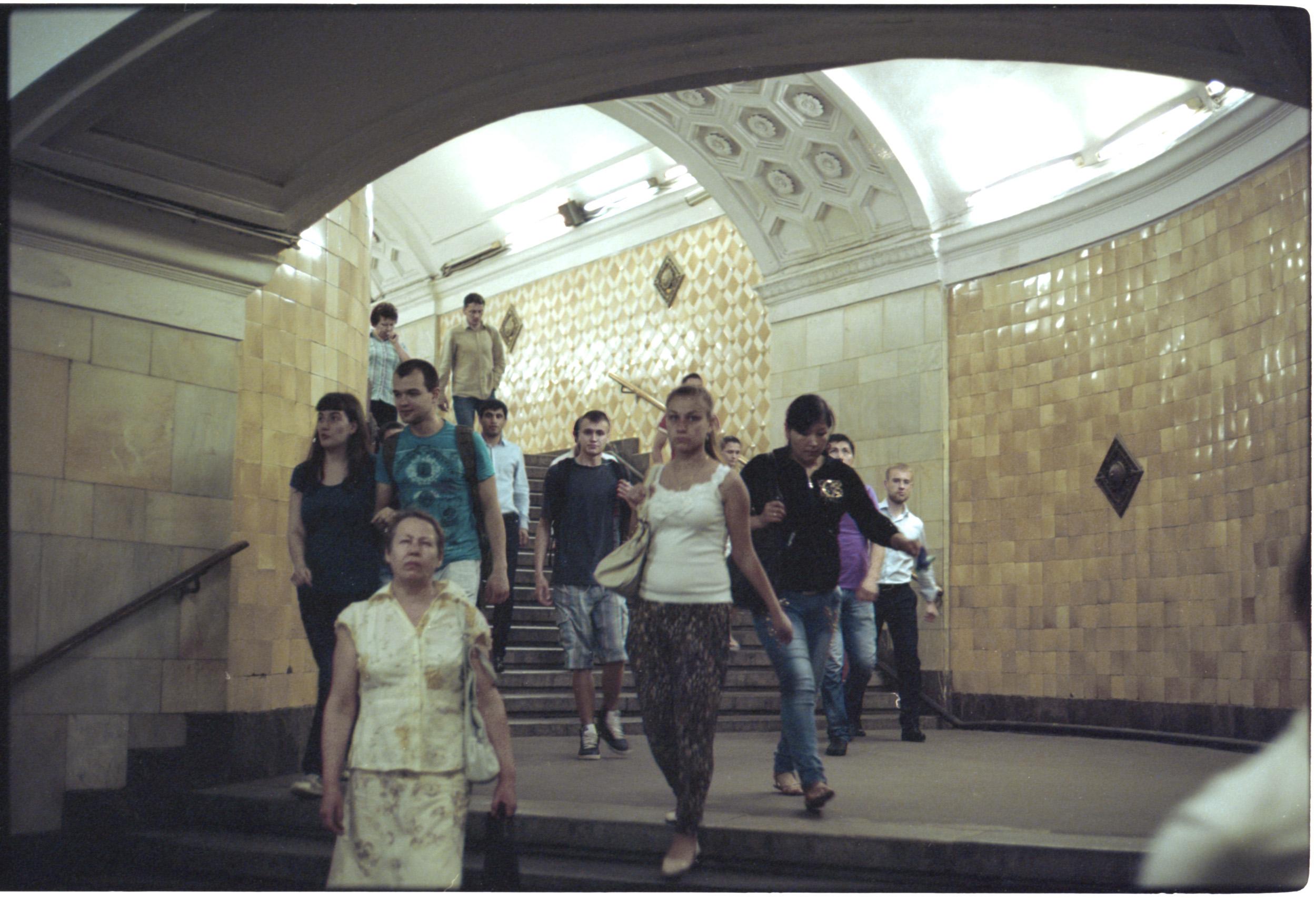 Russian+Metro-1 © Sam Asaert.jpg