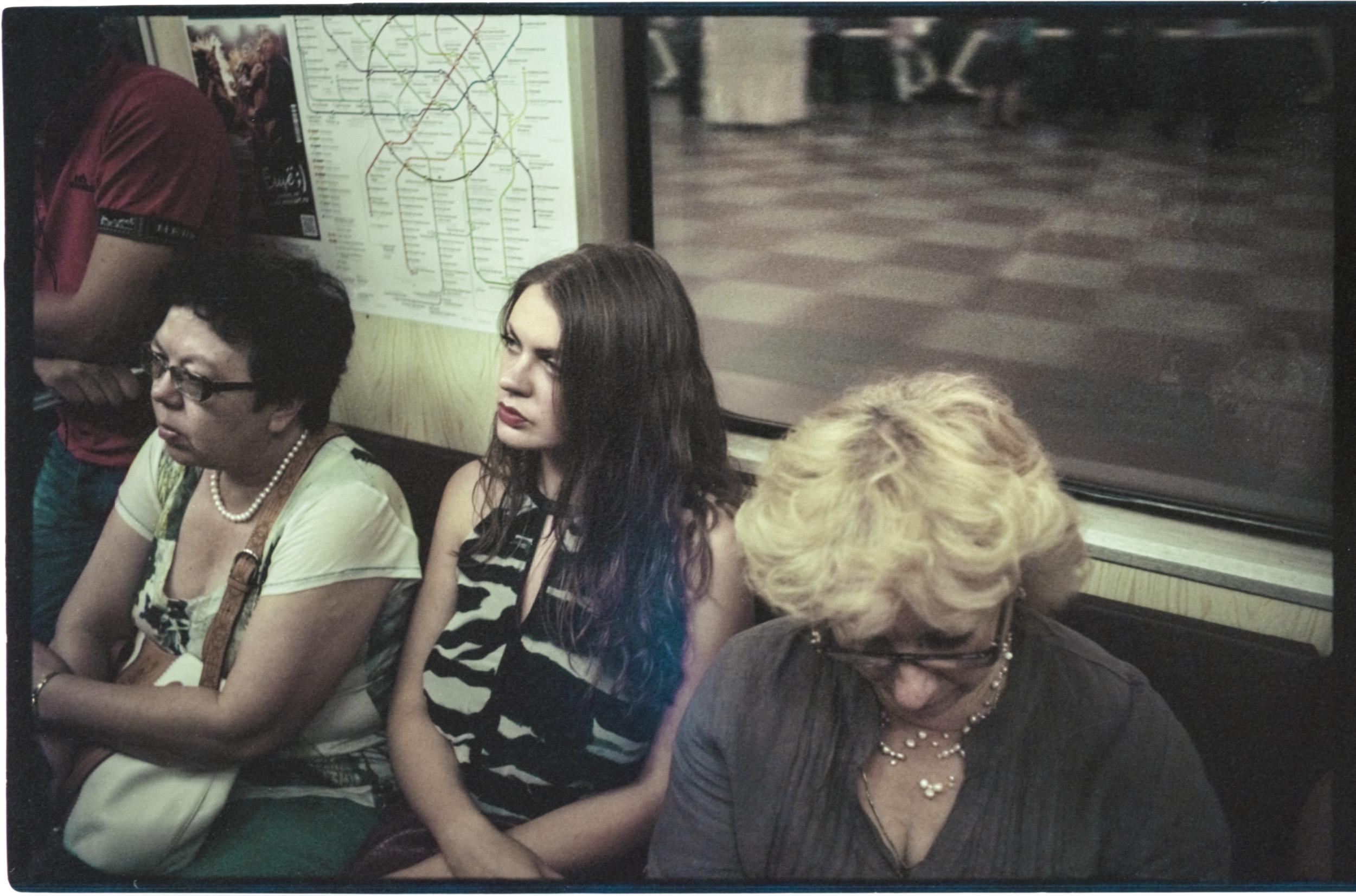Russian+Metro-3 © Sam Asaert.jpg
