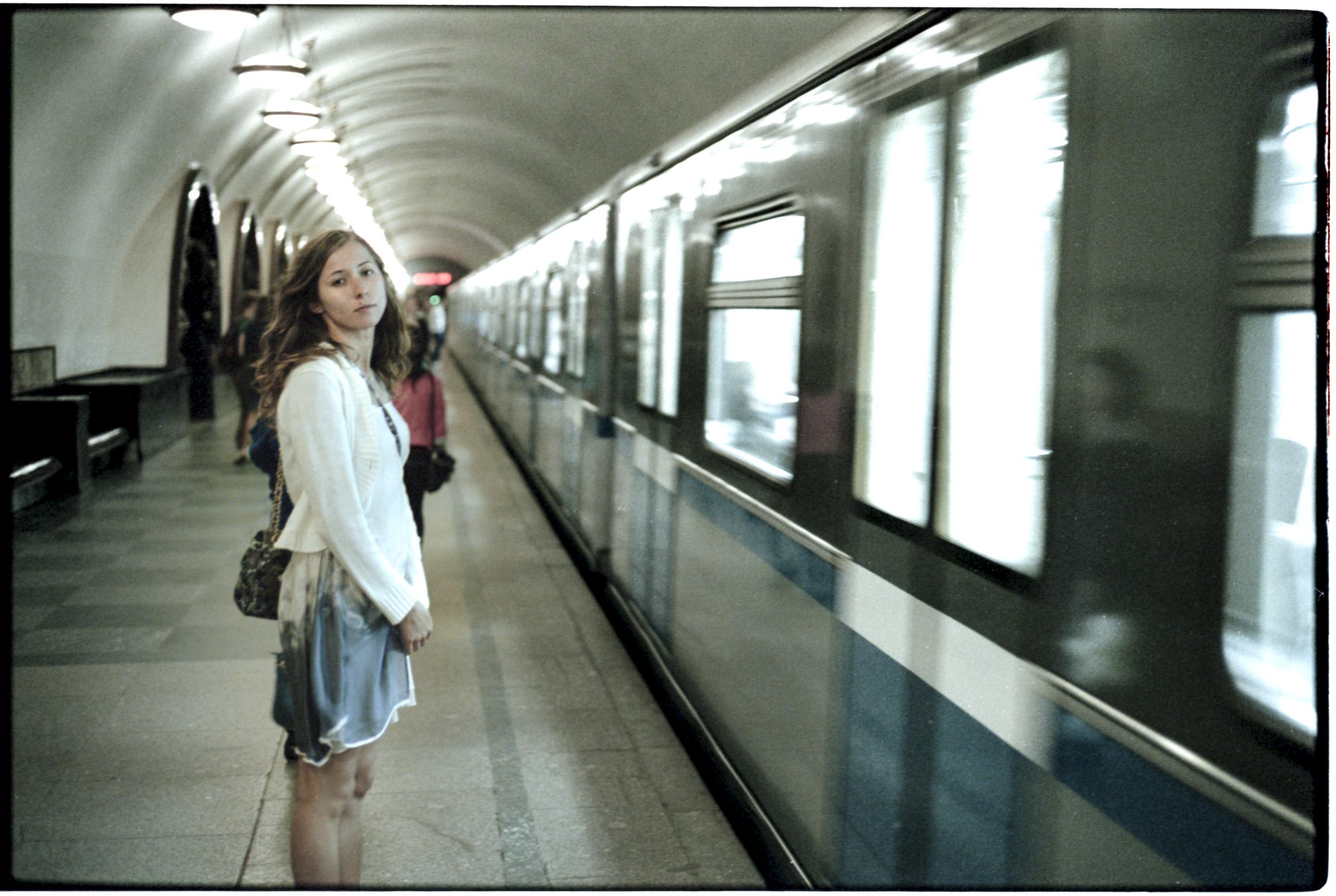 Russian+Metro-4 © Sam Asaert.jpg