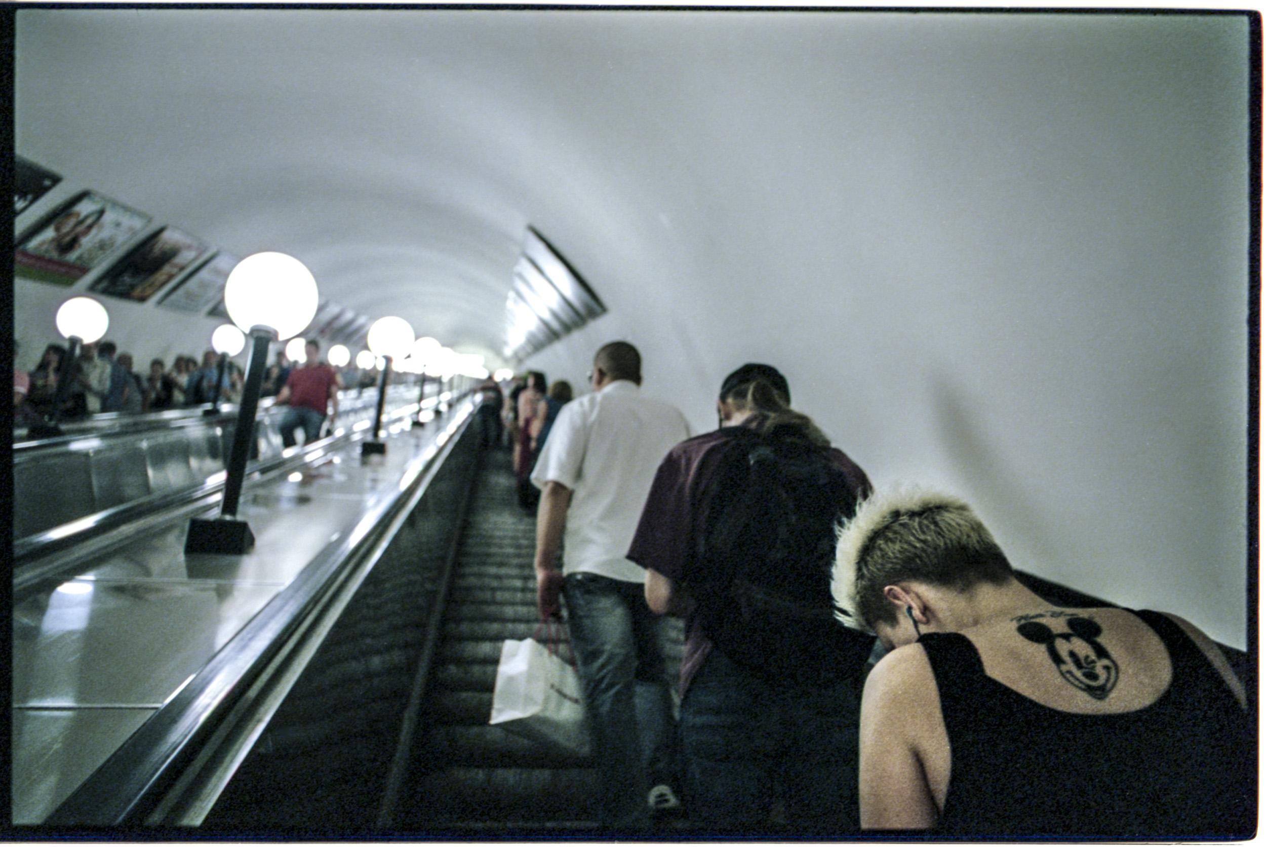 Russian+Metro-5 © Sam Asaert.jpg