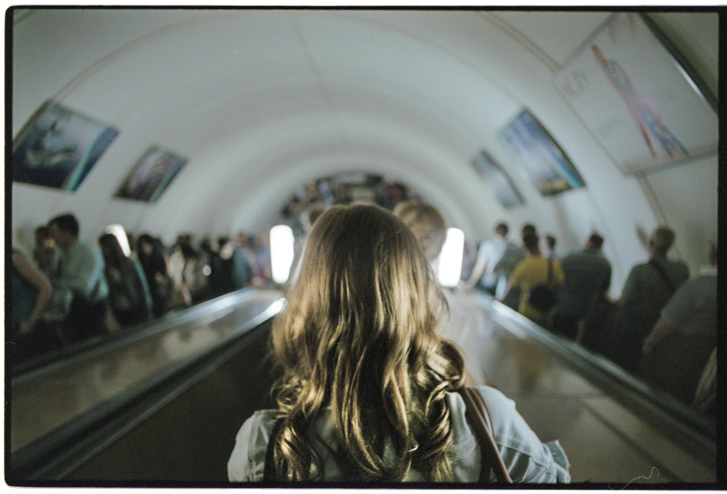 Russian+Metro-8 © Sam Asaert.jpg