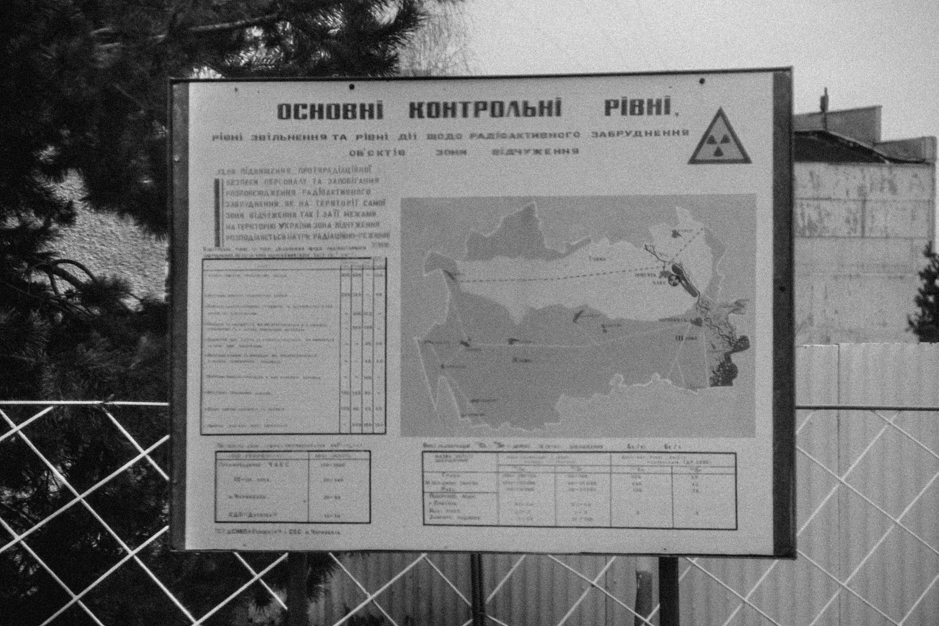 Map of the Zone © Sam Asaert - 2011.jpg