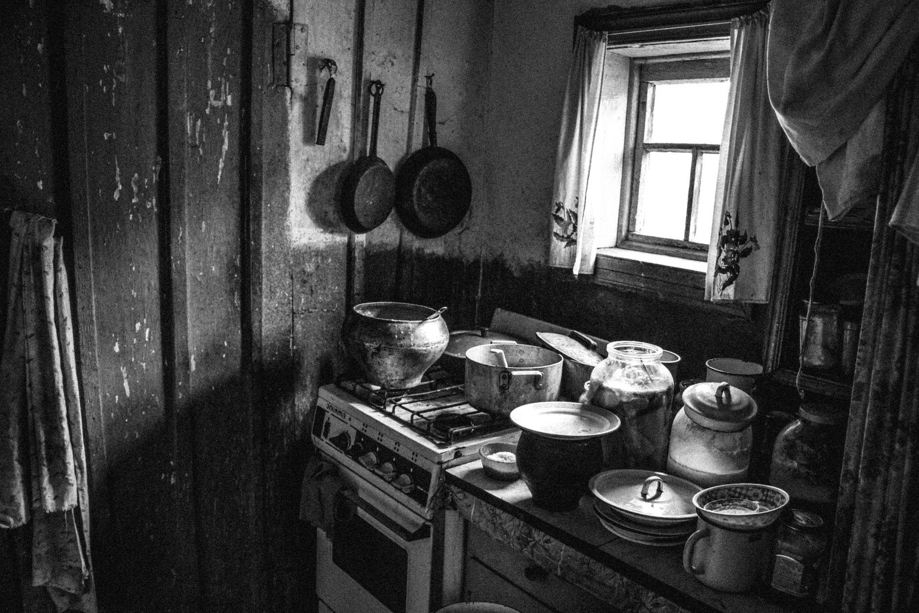 Maria's Kitchen © Sam Asaert - 2011.jpg