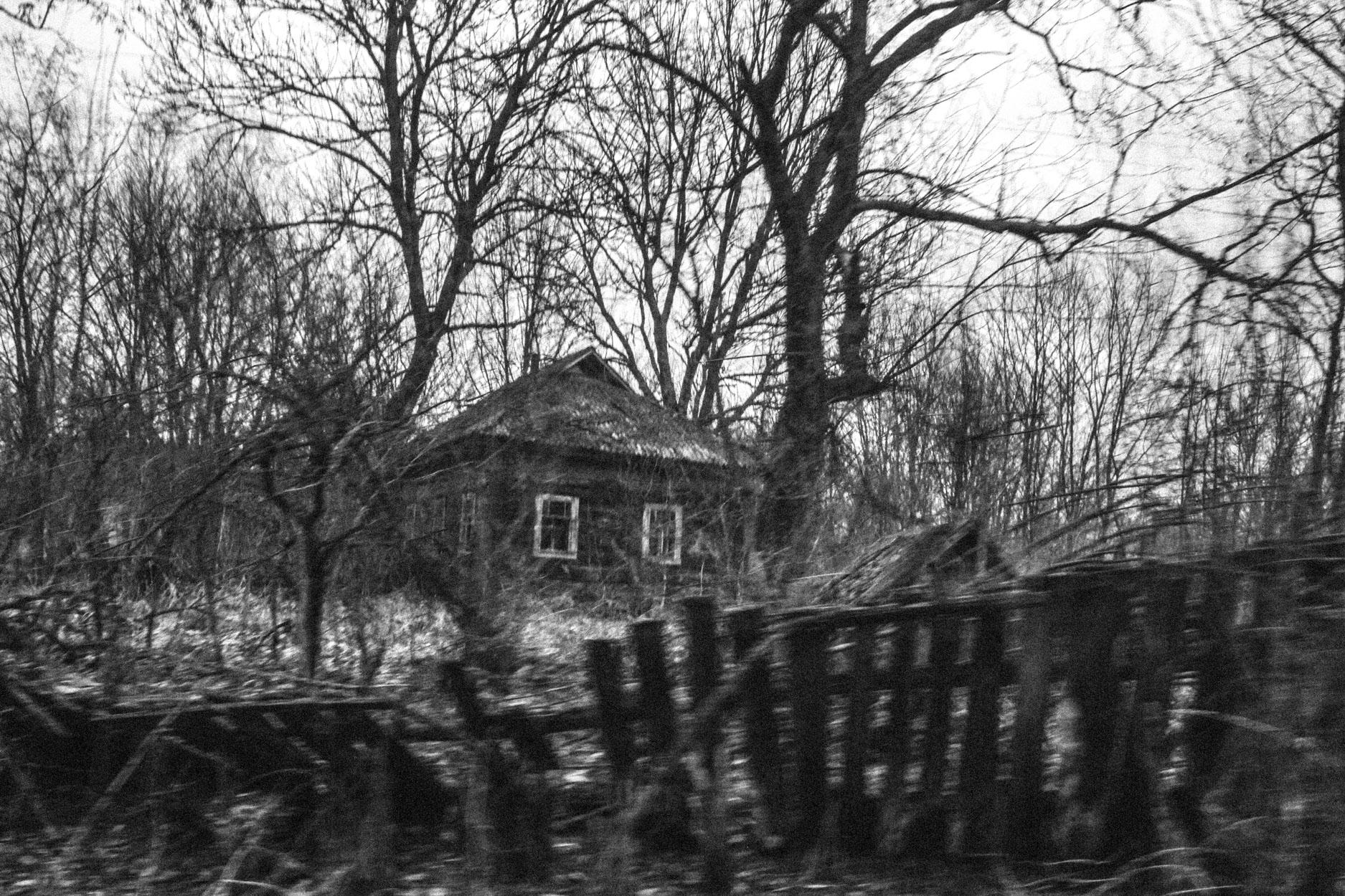 Galina's village © Sam Asaert - 2011.jpg