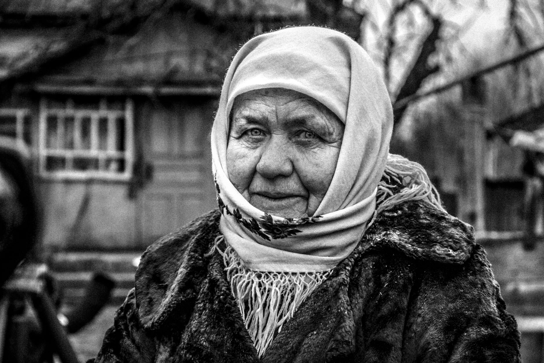 Galina © Sam Asaert - 2011.jpg