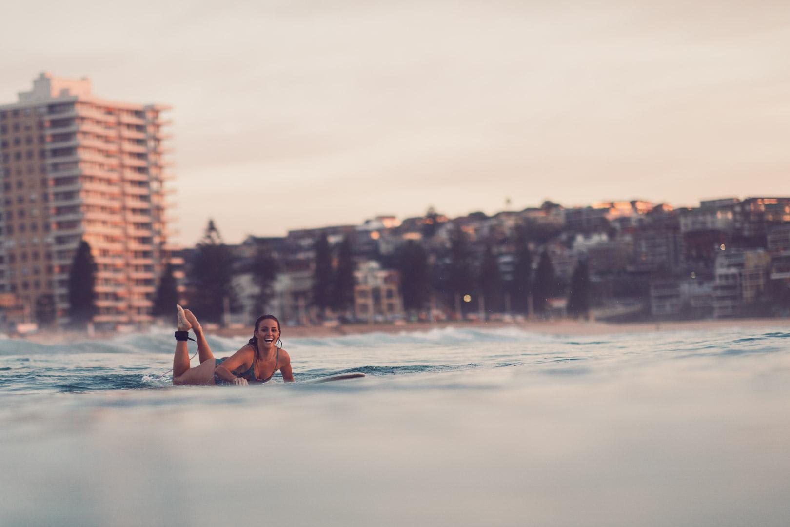 Surfgirl-mxmsurfphoto-Morgan20180508-380-Edit.jpg