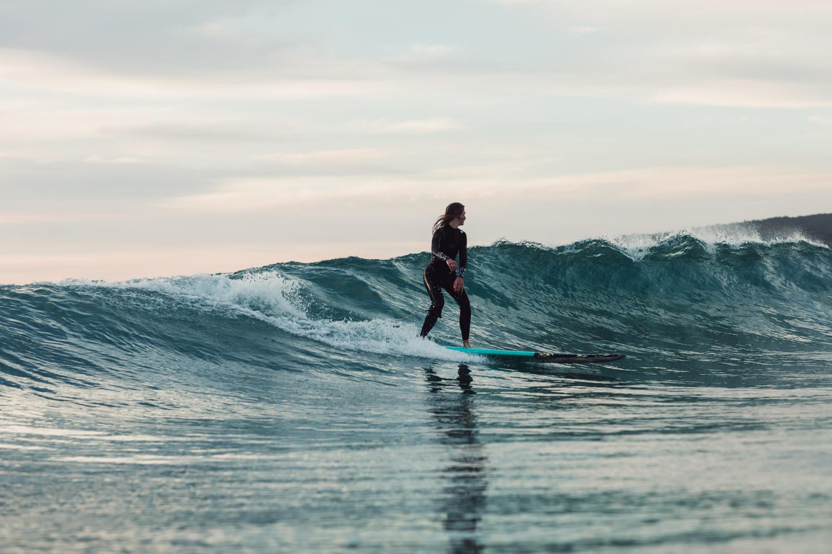 Surfgirl-mxmsurfphoto-Morgan20180508-898.jpg
