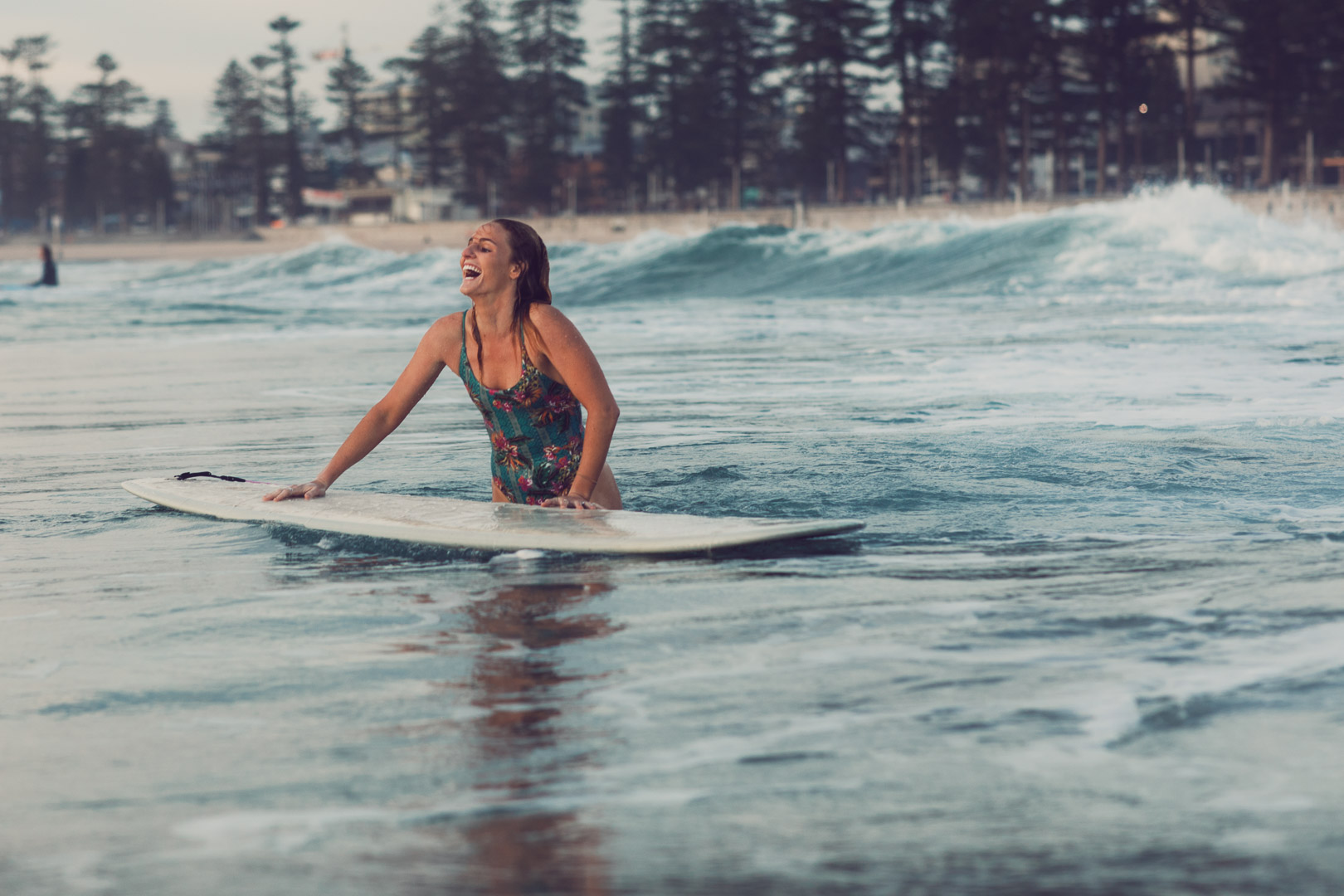 Surfgirl-mxmsurfphoto-Morgan20180508-928-Edit.jpg
