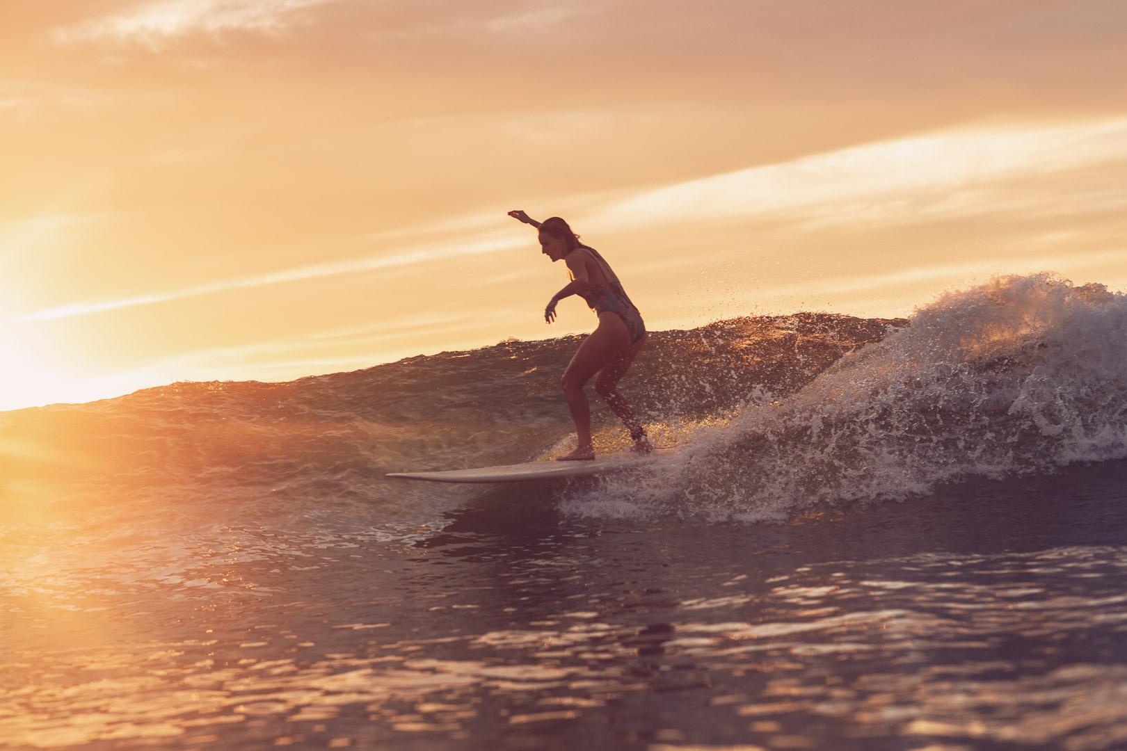 Surfgirl-mxmsurfphoto-Morgan20180508-686-Edit.jpg