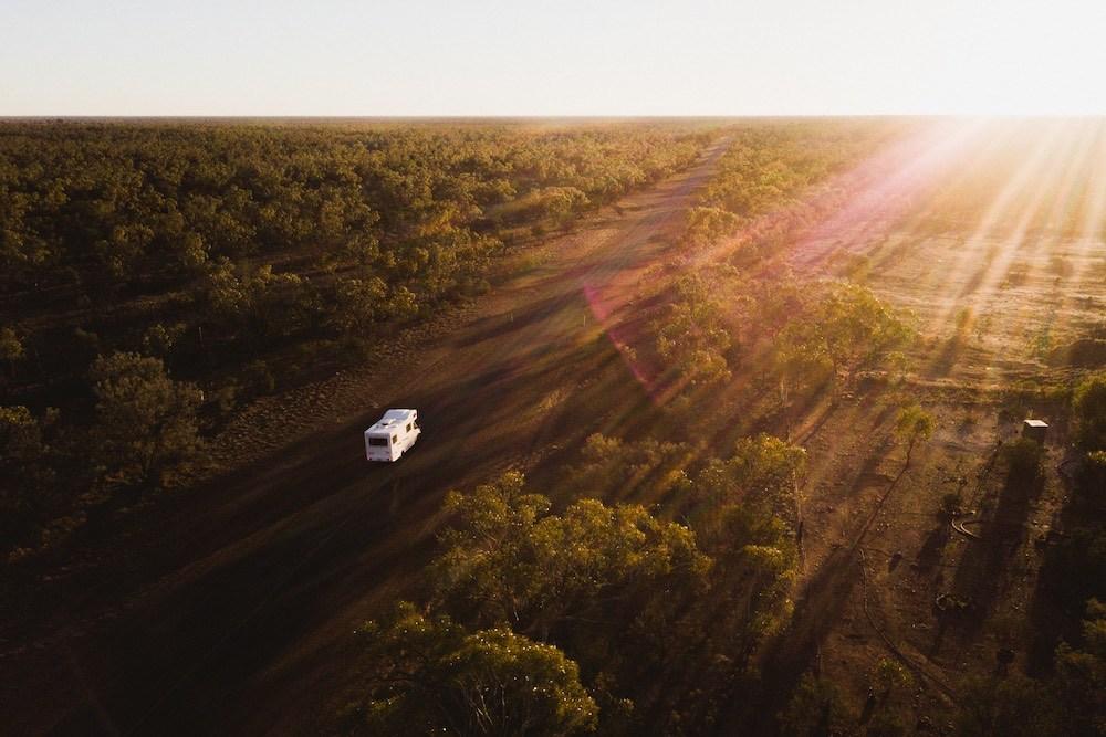 Outback-Roads-1.jpg