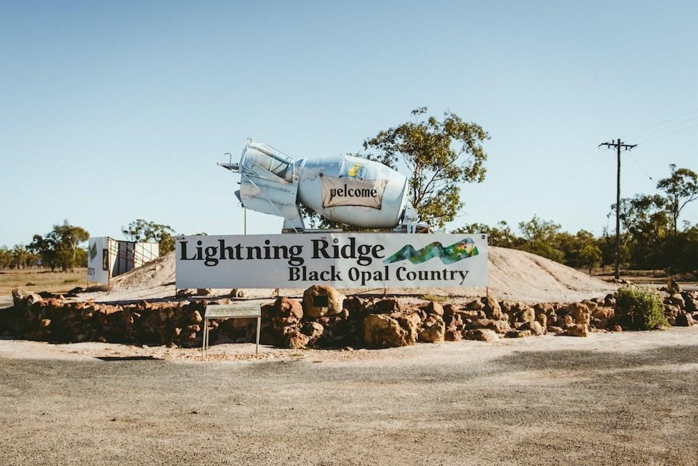 Lighting-Ridge-1.jpg