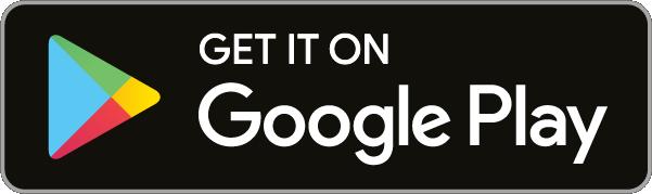 Download Google Play app